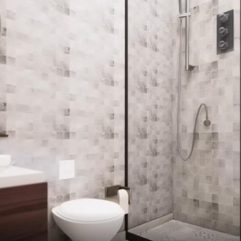 washroom (1)
