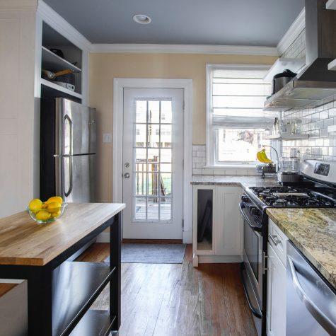 apartment-appliances-architecture-1757312