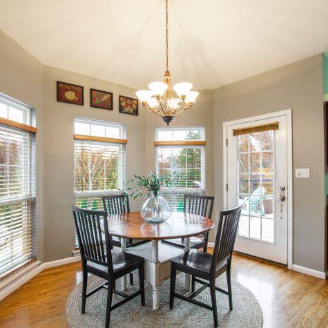 apartment-architecture-ceiling-1608177