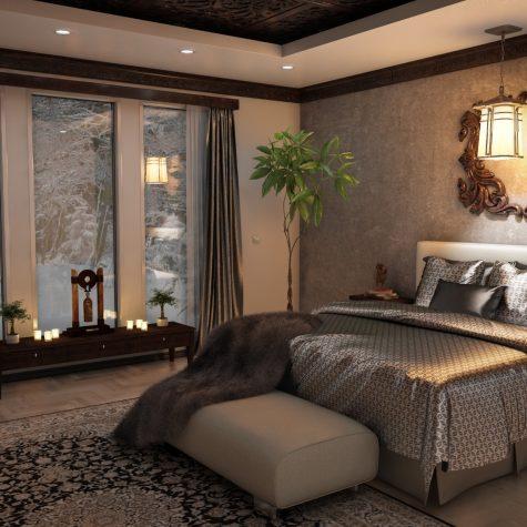bedroom-3778695