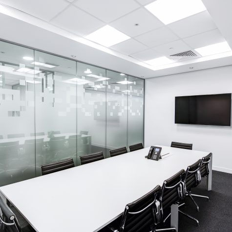 black-and-white-boardroom-ceiling-260689 (1)