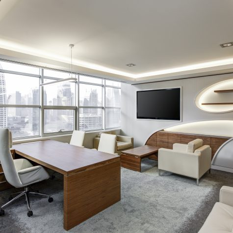 desk-furniture-interior-design-37347