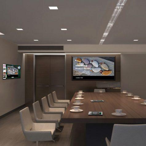 interior-design-82