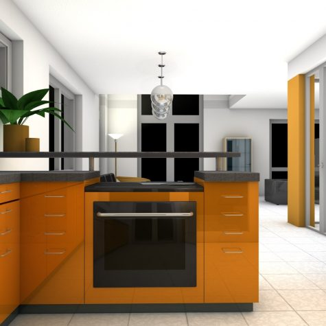 kitchen-1543486