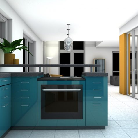 kitchen-1543487