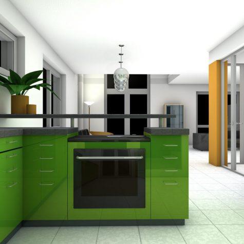 kitchen-1543488 (1)