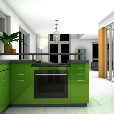 kitchen-1543488 (1)
