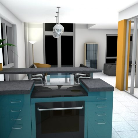 kitchen-1543489