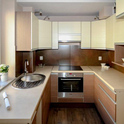kitchen-2094707