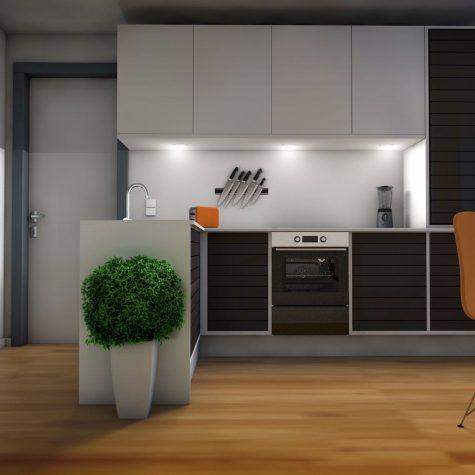 kitchen-3690795