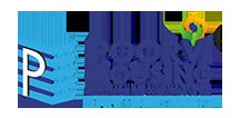 Poorvi-Logo-new